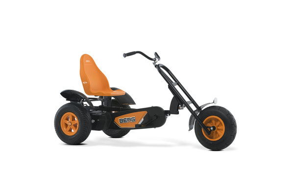 BERG Gokart XL Chopper BFR